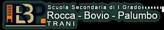 Rocca Bovio Palumbo