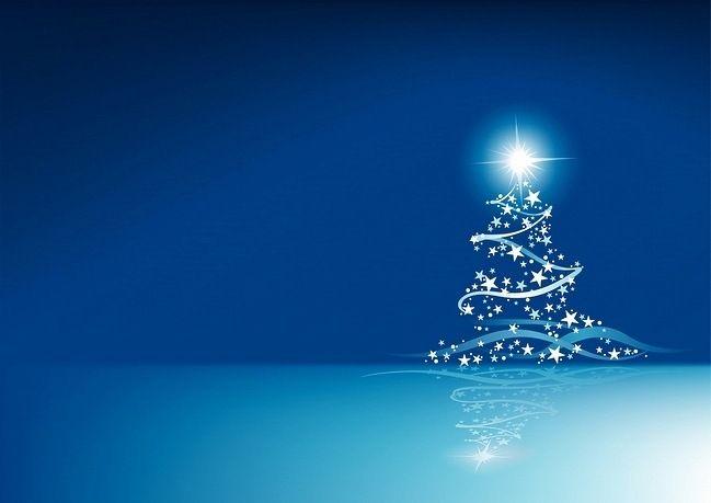 Musica è… Buon Natale!