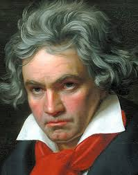 Buon compleanno Beethoven