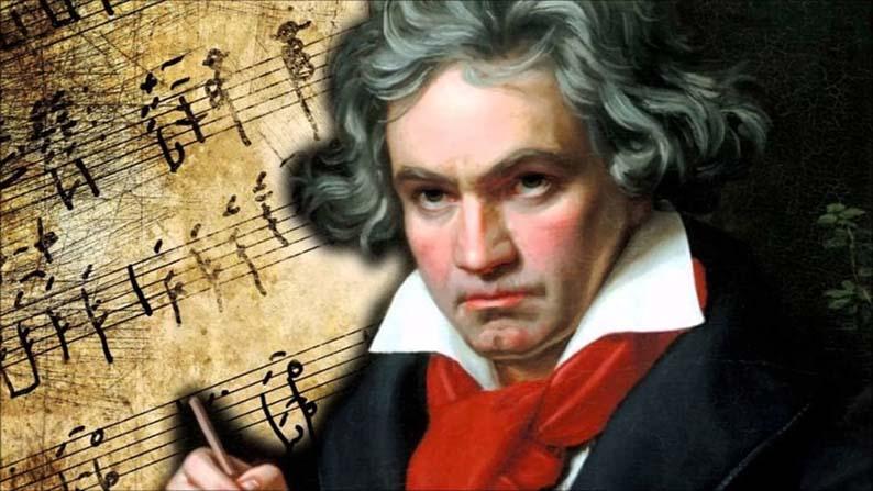 """Concerto """"Le Canzoni di Ludwig"""", con il prof. Luciano TARANTINO – 28 febbraio 2021"""